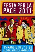 Festa Pace 2011